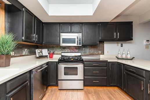 4380 Harlem Rd - Photo 23