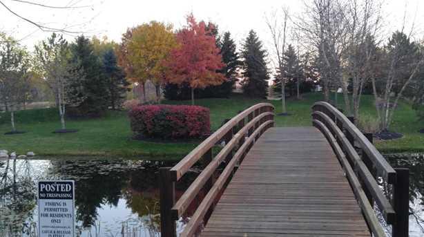 8148 Campden Lakes Boulevard - Photo 51