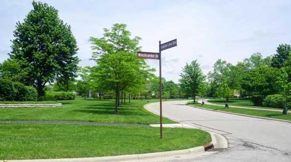 8148 Campden Lakes Boulevard - Photo 53