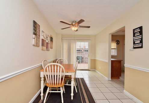 634 Pamlico Street #Y-8 - Photo 5