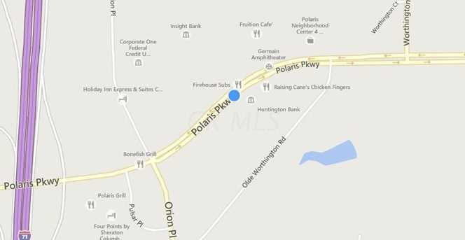 2127 Polaris Pkwy, Columbus, OH 43240 - MLS 218008946 - Coldwell Banker