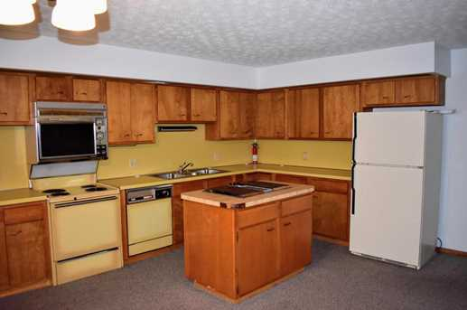 5665 Refugee NW Road - Photo 7