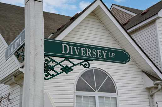 8394 Diversey Loop #703 - Photo 7