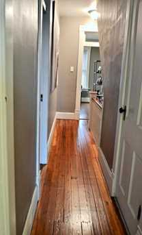 117 E Kossuth Street - Photo 39