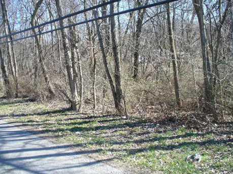 13164 Oak NE Rd - Photo 1