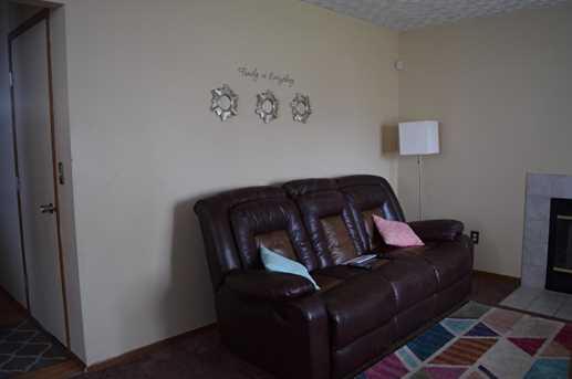 6731 Gormsley Drive - Photo 25