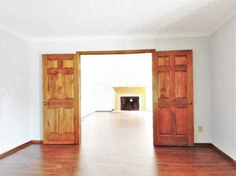 7698 Aldridge Place - Photo 11
