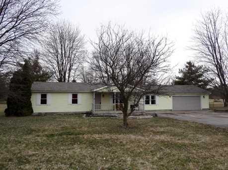 9596 Marysville Road - Photo 1
