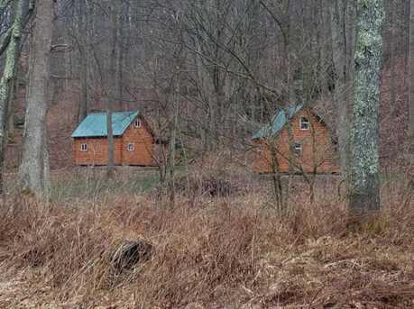 24321 Goose Creek Road - Photo 1