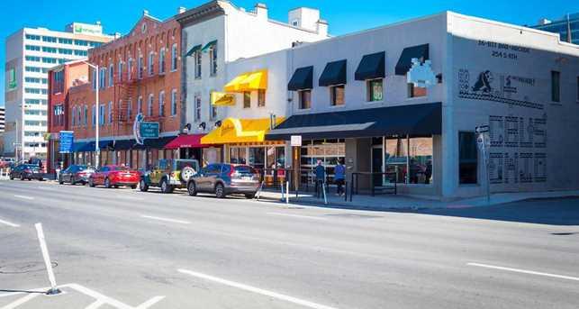 150 E Main Street #301 - Photo 17