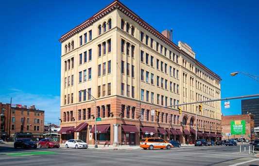150 E Main Street #301 - Photo 13