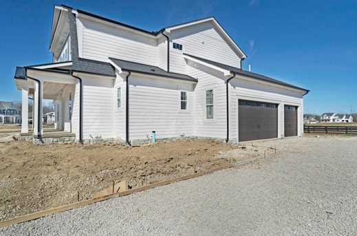 11312 Cedar Crest Drive - Photo 3