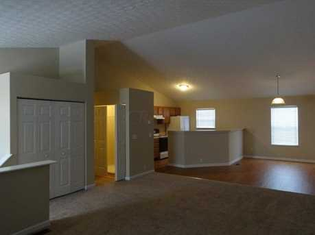 6265 Bellinger Drive - Photo 5