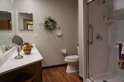 4893 Berry Leaf Place - Photo 13