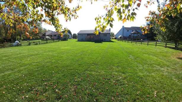 216 South Fork Circle - Photo 5