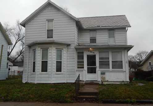 133 Arnold Avenue - Photo 25