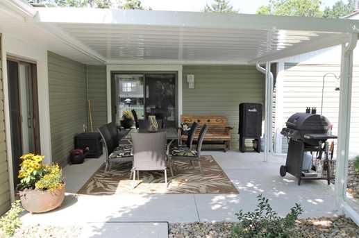15416 Township Road 1072 - Photo 15