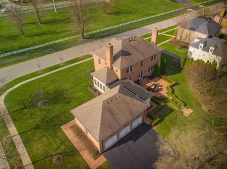 7500 James River Road - Photo 43