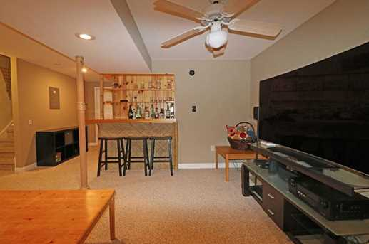 6190 Turvey W Loop - Photo 23