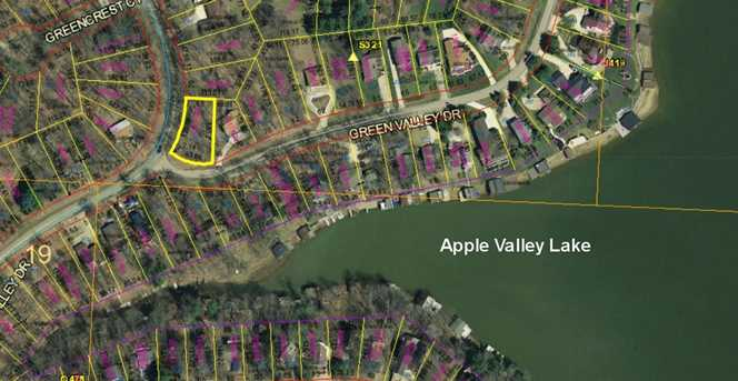 Lot 245 Green Valley Drive - Photo 1