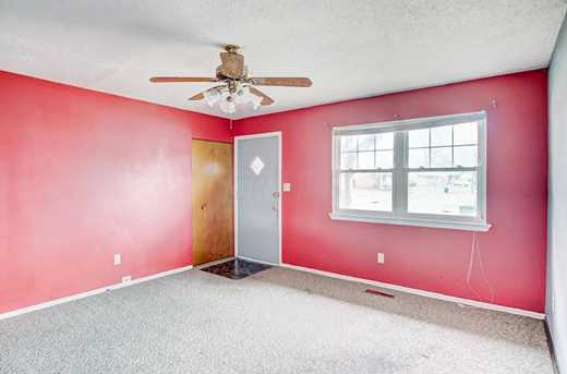 4793 Carbondale Drive - Photo 3