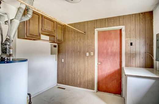4793 Carbondale Drive - Photo 13