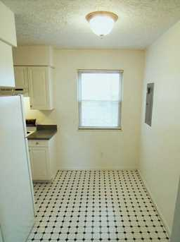 526 Forest Street - Photo 9