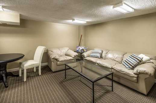 2544 Hyacinth Lane #32B - Photo 25