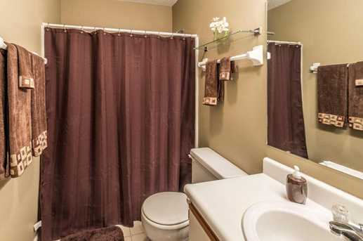 2544 Hyacinth Lane #32B - Photo 23