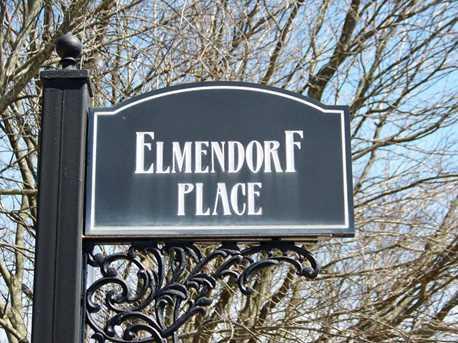 248 Elmendorf Place - Photo 47