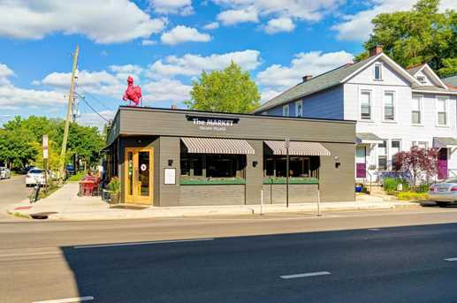 825 N 4th Street #201 - Photo 27