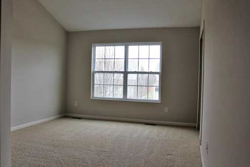 835 Bent Oak Drive - Photo 25