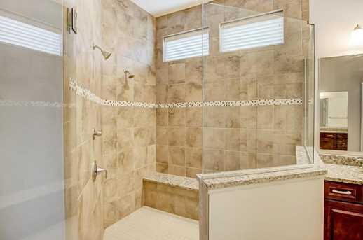 1459 Guilford Rd - Photo 25