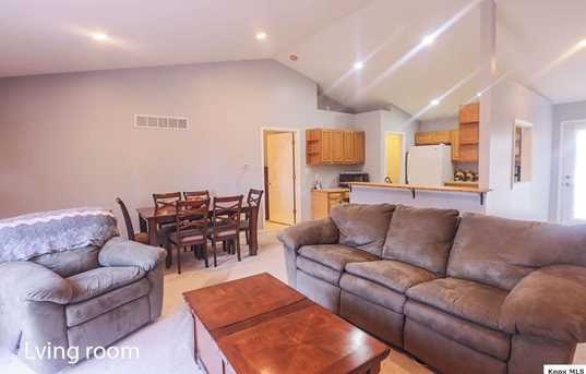 2220 Apple Valley Drive - Photo 5