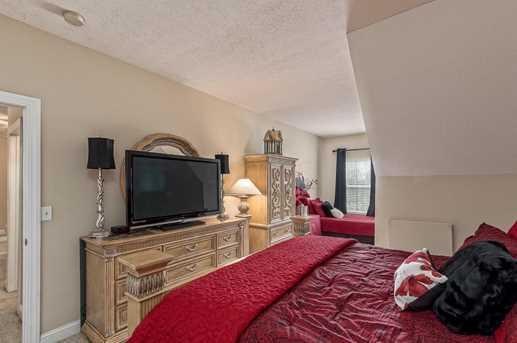 601 Fernwood Place - Photo 25