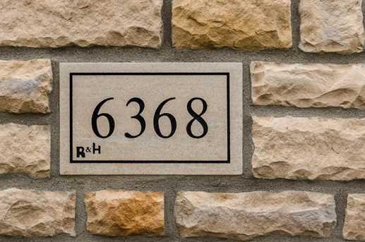 6368 Autumn Crest Ct - Photo 3