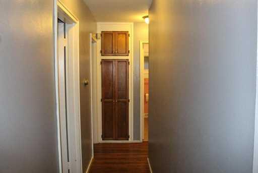 4481 Chandler Drive - Photo 13