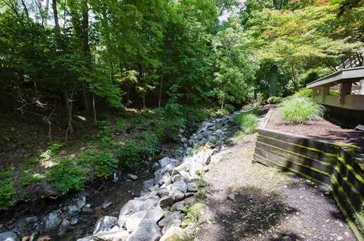 5025 Slate Run Woods Ct - Photo 51