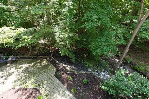 5025 Slate Run Woods Ct - Photo 49