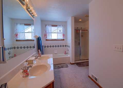 6605 Clay E Court - Photo 25