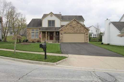 6605 Clay E Court - Photo 33