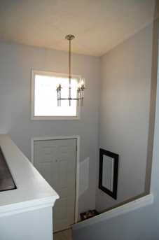 5804 Stoneshead Court - Photo 15