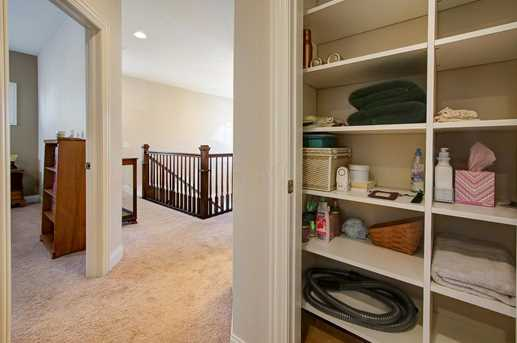 4207 Troutbrook Drive - Photo 27