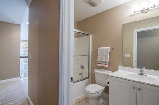 4255 State Rte 187 NW - Photo 47