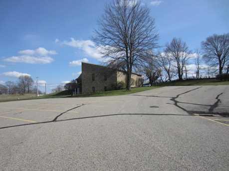 5455 Frazeysburg Road - Photo 3