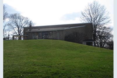 5455 Frazeysburg Road - Photo 1