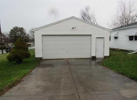1166 Driscoll Avenue - Photo 19