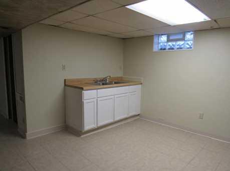 1166 Driscoll Avenue - Photo 13