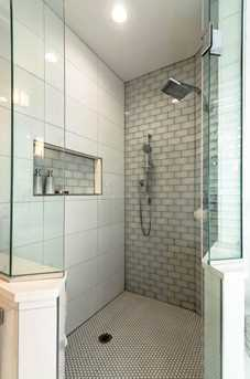 500 S Parkview Ave #308 - Photo 21