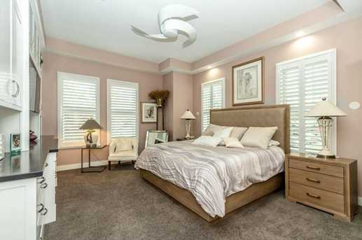 500 S Parkview Ave #308 - Photo 19